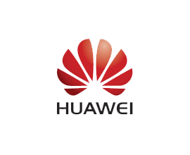 HUAWEI | COMFOR POP-UP STORE