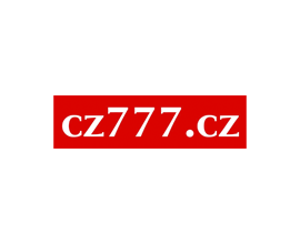 CZ777
