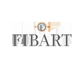 FIBART