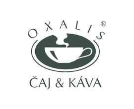 OXALIS ČAJ&KÁVA