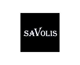 SAVOLIS