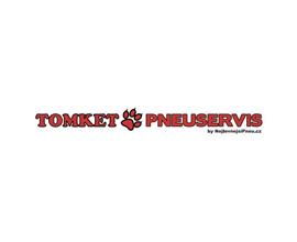 TOMKET PNEUSERVIS