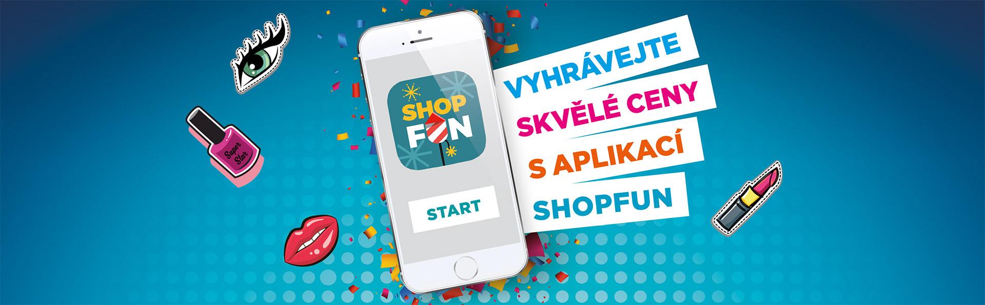 Shopfun