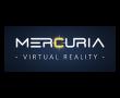 MERCURIA VR