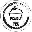 Pearly Tea