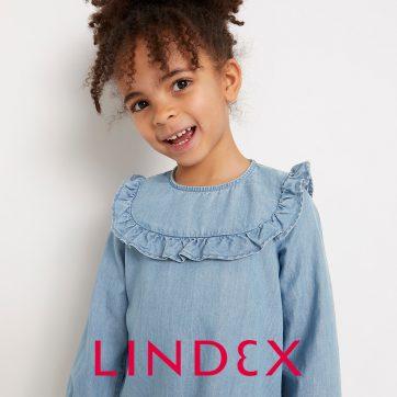 Výprodej v Lindex je v plném proudu