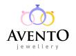 AVENTO Jewellery
